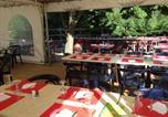Village vacances Rhône-Alpes - Vivacamp Ludocamping-2