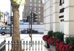 Hôtel Kensington - The Adria Hotel-3