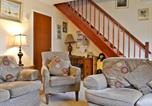 Location vacances Thornham - Ringstead Cottage-4