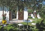 Location vacances  Province de Massa-Carrara - Locazione Turistica Mia - Cto468-4