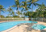 Hôtel Hawai - Holua Resort-3