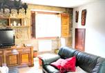 Location vacances Barro - House with 4 bedrooms in Portas with enclosed garden and Wifi-4
