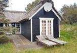 Location vacances Ribe - Holiday home Fanø Cxviii-3