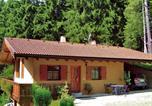 Location vacances Innsbruck - Chalet Gramart-4