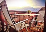 Location vacances Berg im Drautal - Haus Tonelehof-1