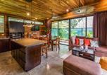 Location vacances Sámara - Villas Nimbu Ceiba-4