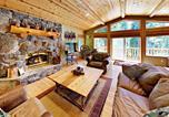 Location vacances Carnelian Bay - 4951 Flick Street Home-2