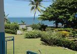 Location vacances  Cameroun - Ocean Mansion-1
