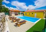 Location vacances Labin - Villa Asteria-1