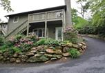 Location vacances Blowing Rock - Village Green C1-2