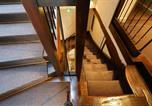 Hôtel Jasseron - Hôtel Le Griffon d'Or-4