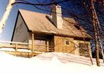 Location vacances Beaupré - Chalets Village Mont-Sainte-Anne-2