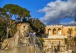 Location vacances  Italie - Ad Hoc Domus-4