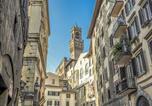 Location vacances Florence - Locazione turistica Osteria del Guanto-3