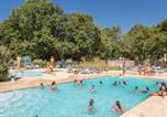 Camping Vendays-Montalivet - Camping Les Acacias-1