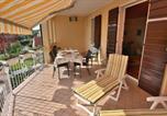 Location vacances Cavaion Veronese - Apartment Quarole-4