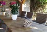 Location vacances Balatonlelle - Leander Apartman-2