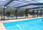 Location vacances Pornic - Villa la Plain'itude-1