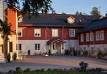 Location vacances Lahti - Apartments in Porvoo-2