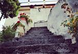 Location vacances Giarre - Petralava Etna B&B-1