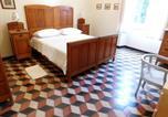 Location vacances Levanto - Appartamento in villa!-4