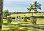 Location vacances Naples - Catina Golf Condo at the Lely Resort-2
