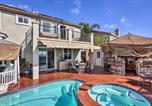 Location vacances Rosarito - Spacious San Diego Home w/Pool, Spa & Ocean Views!-2