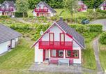Location vacances Kirchheim - Three-Bedroom Holiday home with Lake View in Kirchheim/Hessen-1