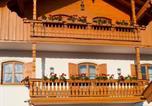 Location vacances Bad Tölz - Landhaus Hubertus-2