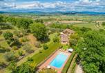 Location vacances Sinalunga - Villa Bramasole-1