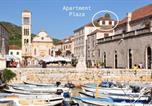 Location vacances Hvar - Apartment Plaza-4