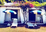 Villages vacances Praia a Mare - Hotel Club Cirella-3