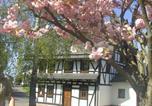 Location vacances Boppard - Ferienhaus Schmitt-1