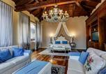 Hôtel Verona - Relais Ponte Pietra-1
