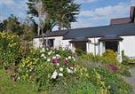 Location vacances Beaumaris - Haulfryn Cottage-1