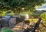 Location vacances Grapevine - Luxury House Dallas Dfw At&T Globe Life Field patio pool table-2