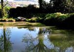 Location vacances Beuvardes - La Cabane-4