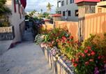 Location vacances Korotogo - Al - Minhaj Service Apartments-3