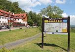 Villages vacances Liberec - Ewa Medical & Spa-4