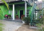 Location vacances  Nicaragua - Zamora's House-1