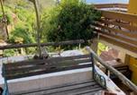 Location vacances Marone - Casagialla-2