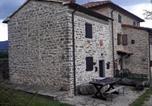 Location vacances Sansepolcro - I Poggi di Belvedere 2-1