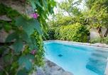 Location vacances Cupello - Casa Vacanze Fattoria Pozzitello-3