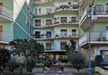 Location vacances Sorrento - Angiolina Suite-2