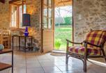 Location vacances Arnac-Pompadour - Le Monteil-2
