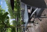 Hôtel Kasterlee - Fletcher Hotel-Restaurant De Kempen-4