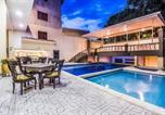 Hôtel Barranquilla - Hotel Puerta de Oro-3