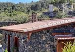 Location vacances Icod de los Vinos - Casas Rurales Los Guinderos-3
