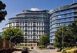 Location vacances Leatherhead - Oakdale Apartments-1