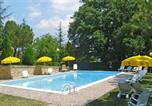 Location vacances  Province de Fermo - Residence La Ginestra Montelparo - Ima06002-Cya-2